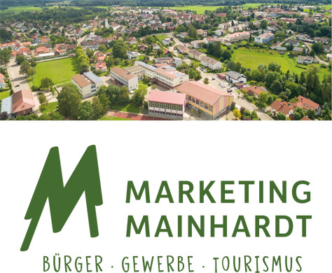 Marketing Mainhardt